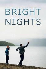 Bright Nights