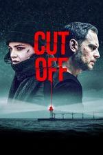 Cut Off