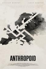 Operation Anthropoid - Eliminate the SS Heydrich