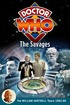 Doctor Who: The Savages
