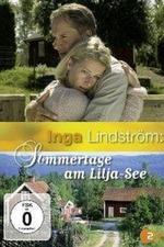 Inga Lindström: Sommertage am Lilja-See