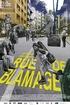 Rue de Blamage