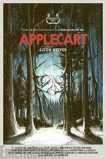 Applecart