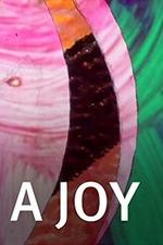 A Joy