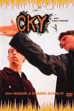 Landspeed presents: CKY