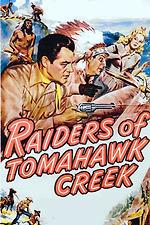 Raiders of Tomahawk Creek