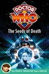 Doctor Who: The Seeds of Death