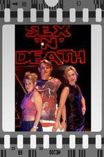 Sex 'n' Death