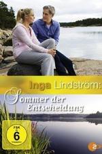 Inga Lindström: Sommer der Erinnerung