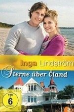 Inga Lindström: Sterne über Öland