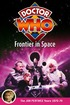 Doctor Who: Frontier in Space