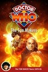 Doctor Who: The Sun Makers