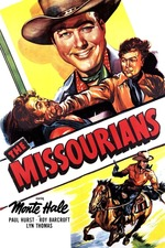The Missourians