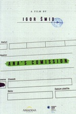 Ana's Commission