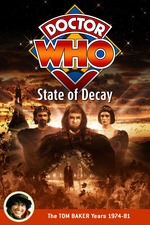 Doctor Who: State of Decay