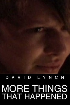 More Things That Happened (2007)