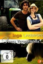 Inga Lindström: Svens Vermächtnis