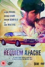 Requiem Apache