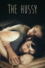 The Hussy