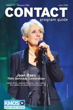 Joan Baez: 75th Birthday Celebration