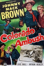Colorado Ambush
