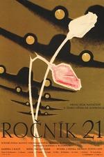 Ročník 21