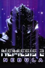 Nemesis 2: Nebula