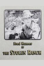 The Stolen Ranch