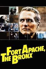 Fort Apache, the Bronx