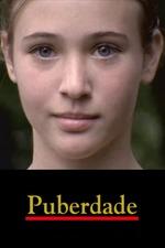 Puberdade 1