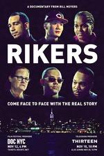 Rikers