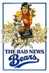 The Bad News Bears