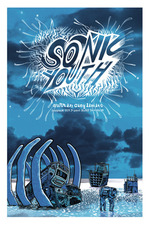 Sonic Youth & The Black Keys: Live at Austin City Limits 2011