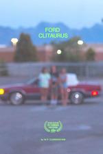Ford Clitaurus