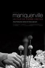 Maniquerville