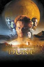 Children of Dune - Part 2