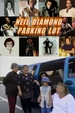 Neil Diamond Parking Lot
