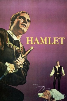 hamlet movie review Movie review: hamlet (2009) hamlet (2009) directed by gregory doran  arguably the most famous play in english, hamlet has been adapted.