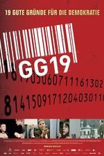 GG 19 – Deutschland in 19 Artikeln