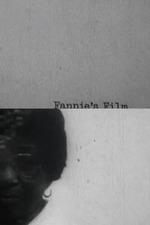 Fannie's Film