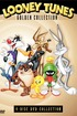 Looney Tunes: Golden Collection Vol. 1