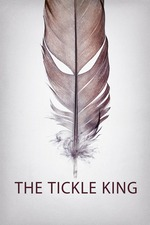 The Tickle King