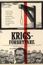 Secrets of the Nazi Criminals
