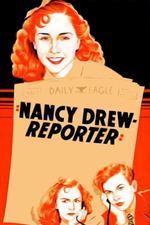 Nancy Drew... Reporter