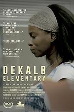 DeKalb Elementary