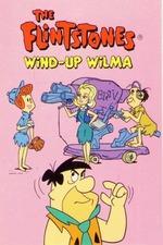 The Flintstones: Wind-Up Wilma