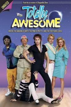 Totally Awesome