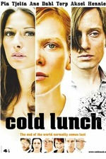 Cold Lunch