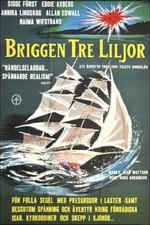 Briggen Tre liljor