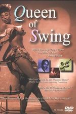 Queen of Swing